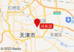 天津龙文教育河东区