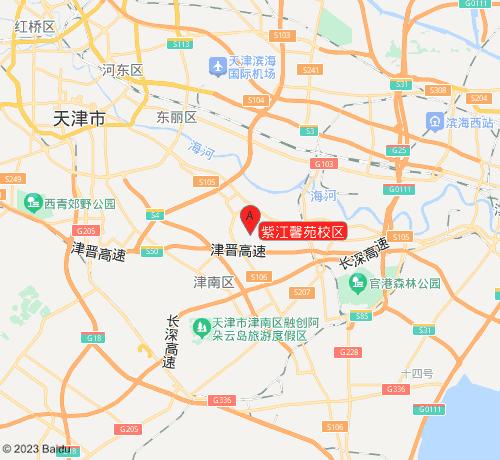 优胜教育紫江馨苑校区