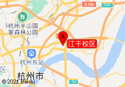 杭州食为先小吃培训学校江干校区