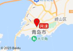 青岛海文国际网课