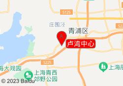 上海昂立少儿教育卢湾中心