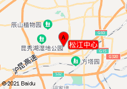 上海少儿英语松江中心
