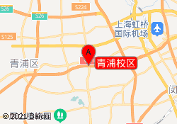 上海金宝贝青浦校区