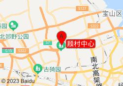 上海新世界教育顾村中心