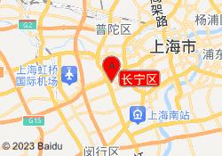 上海美知教育长宁区