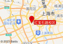 上海梦树教育红宝石路校区