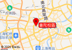 上海匯眾教育普陀校區