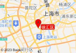 上海德懿画室徐汇区