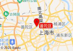上海东方小熊教育普陀区