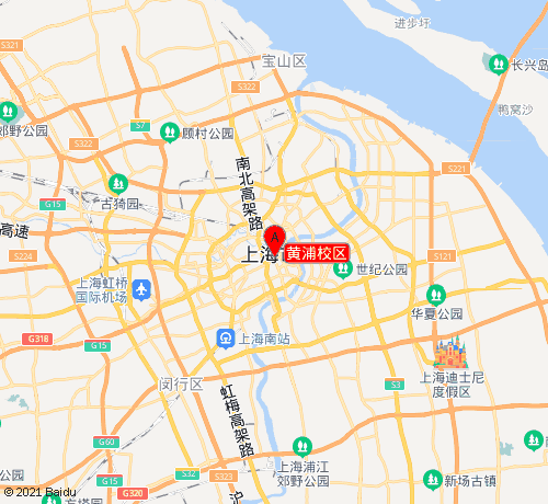 昂立IT教育黄浦校区