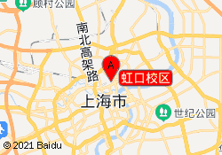 上海童程童美少儿编程教育虹口校区