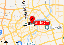 上海财菁教育黄浦校区