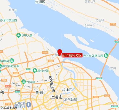 东方童画闵行颛桥校区