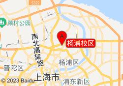 上海张嘴就来口才培训学校杨浦校区