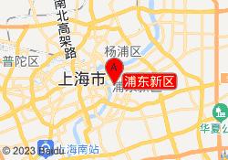 上海德懿画室浦东新区