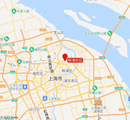 乐博乐博杨浦校区