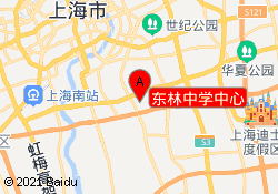 上海东方启明星篮球培训中心东林中学中心