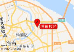 上海佳运体育浦东校区
