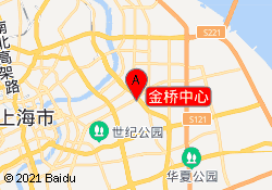 上海东方启明星篮球培训中心金桥中心