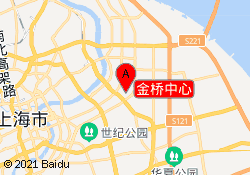 上海昂立中学生金桥中心