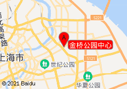 上海新爱婴早教中心金桥公园中心
