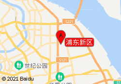 上海秀财会计教育浦东新区