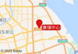 上海东方启明星篮球培训中心唐镇中心