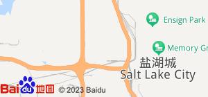 盐湖城•地图找房