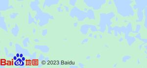 Tuntutuliak • Map View