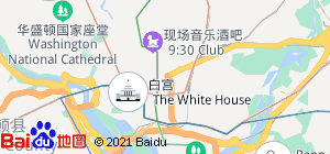 Washington • Map View