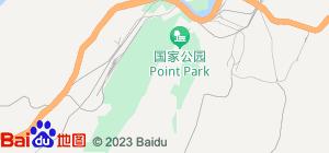 Lookout Mountain•地图找房
