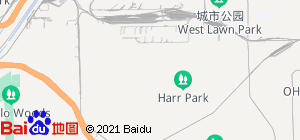 Burbank • Map View