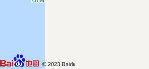 邦喀岛•地图找房