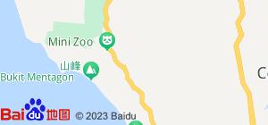 Paya Rumput  • Map View