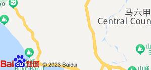 Tanjong Minyak • Map View