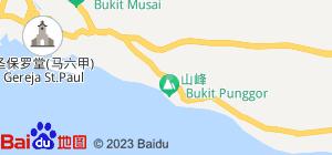 Alai • Map View