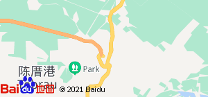 Ulu Tiram • Map View
