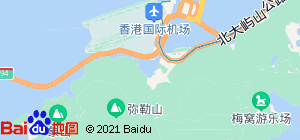 Tung Chung  • Units • Map View