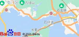 Tsing Lung Tau • Map View