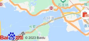 马湾•地图找房
