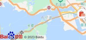 Ma Wan • Map View
