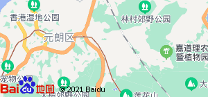 锦田•地图找房