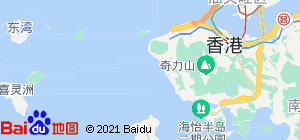 Pokfulam • Map View