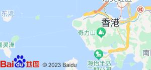 薄扶林•地图找房