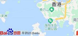 Bel-air • Map View