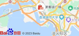 Lai Chi Kok • Map View