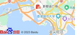 Mei Foo • Map View