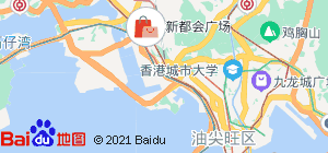 Lai Chi Kok • Map View