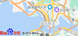 Olympic Station • Map View
