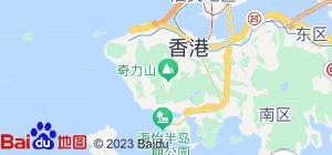 The Peak • Map View